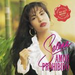 Amor Prohibido Selena