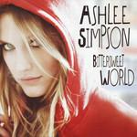 Bittersweet World Ashlee Simpson