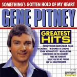 Greatest Hits Gene Pitney