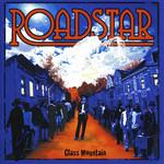Glass Mountain Roadstar