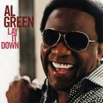 Lay It Down Al Green