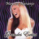 Grandes Exitos Monica Naranjo