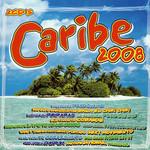 Caribe 2008