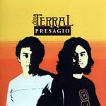 Presagio Duo Terral