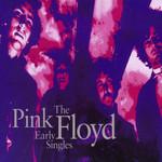 Early Singles Pink Floyd