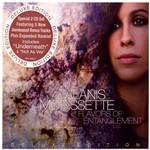 Flavors Of Entanglement (Deluxe Edition) Alanis Morissette