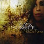 Flavors Of Entanglement Alanis Morissette