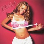 Heartbreaker (Cd Single) Mariah Carey