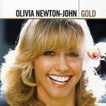 Gold Olivia Newton-John