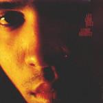 Let Love Rule Lenny Kravitz