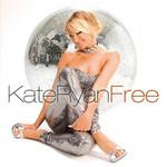 Free Kate Ryan