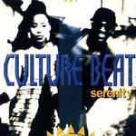 Serenity Culture Beat