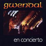 En Concierto Gwendal