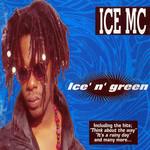 Ice 'n' Green Ice Mc