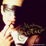 Erotica Remixes (Ep) Madonna
