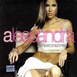 Rompecorazones Alessandra