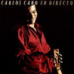 En Directo Carlos Cano