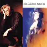Modern Life Brian Culbertson