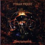 Nostradamus Judas Priest