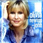 Back With A Heart Olivia Newton-John