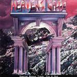 In Control Heavens Gate