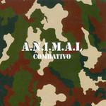 Combativo Animal