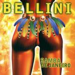 Samba De Janeiro Bellini