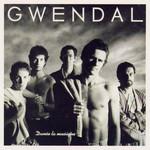 Danse La Musique Gwendal