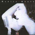 Marisa Monte Marisa Monte