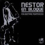 Por Siempre Agradecido Nestor En Bloque