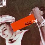 Tutto Live Gianna Nannini & The Primadonnas