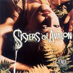 Sisters Of Avalon Cyndi Lauper
