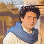 Poeta En Granada Carlos Cano