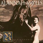Rockinghorse Alannah Myles