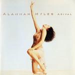 Arival Alannah Myles