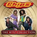 The H!tz Collection Ch!pz