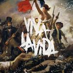 Viva La Vida Or Death And All His Friends Coldplay