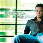 Corazon (Edicion Especial) Fonseca