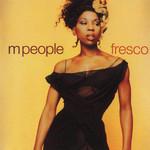 Fresco M People