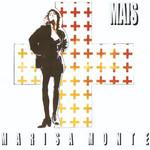 Mais Marisa Monte