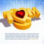 Tqm (2008)