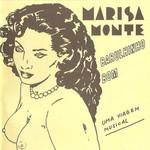 Barulhinho: Bom Uma Viagem Musical Marisa Monte