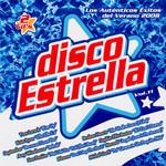 Disco Estrella Volumen 11