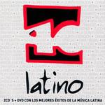 40 Latino