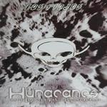 Huracanes En Luna Plateada Los Piojos