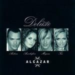 Dancefloor Deluxe Alcazar
