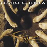 Raiz Pedro Guerra