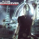 Euro IV Ever E-Type