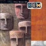The Best Of Rem Rem
