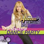 Bso Hannah Montana 2: Non-Stop Dance Party